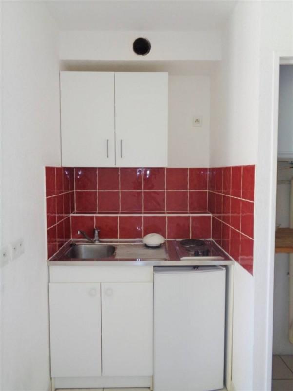 Location appartement Toulon 330€ CC - Photo 3