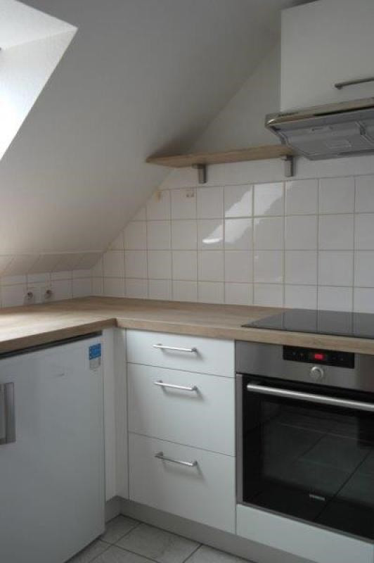 Location appartement Hoenheim 491€ CC - Photo 2