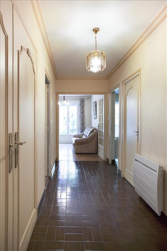 Vente appartement Gleize 138000€ - Photo 6