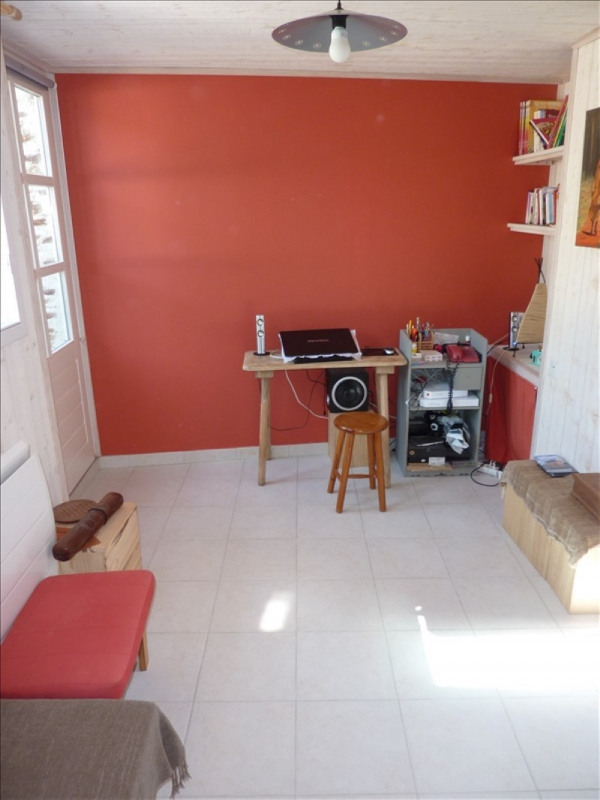 Vente maison / villa St pere en retz 117000€ - Photo 6