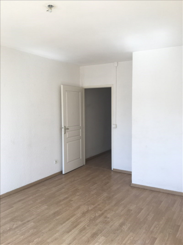 Location appartement Toulon 540€ CC - Photo 5