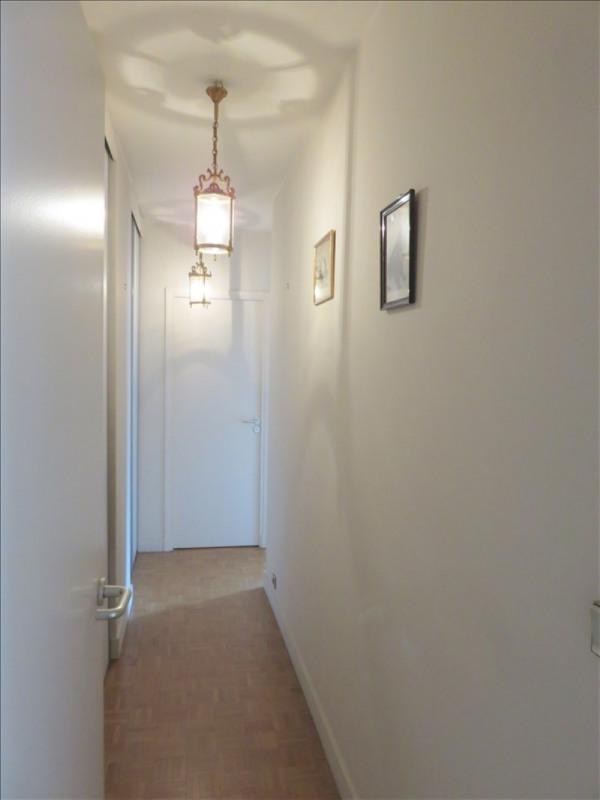 Vente appartement Le vésinet 346500€ - Photo 6