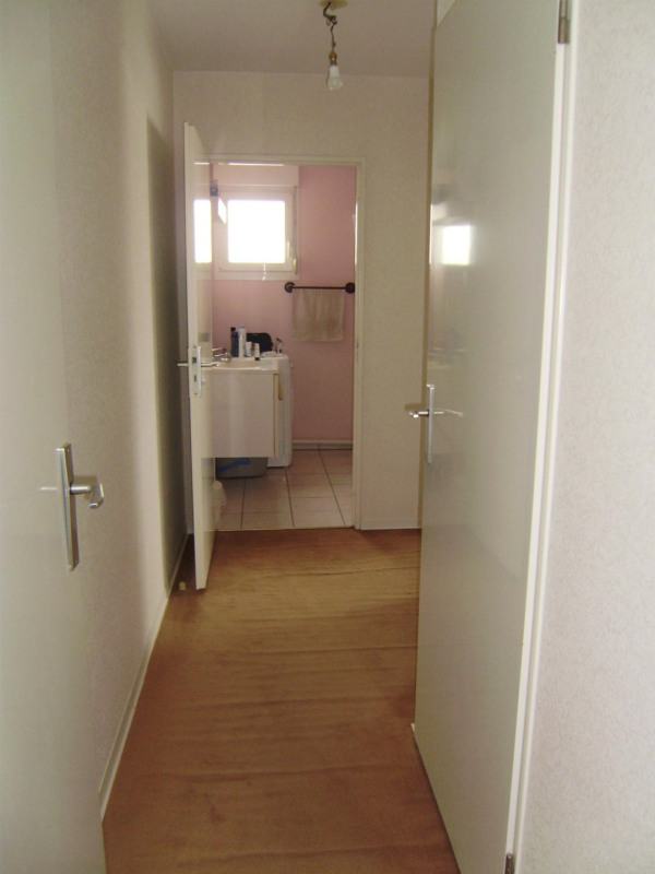 Rental apartment Châlons-en-champagne 670€ CC - Picture 7