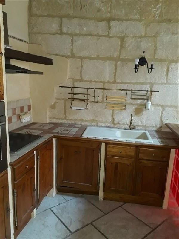 Venta  casa Congenies 141240€ - Fotografía 8