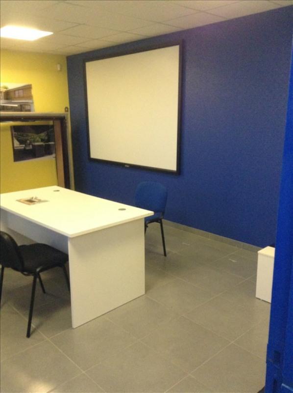 Location bureau Holnon 250€ HT/HC - Photo 4