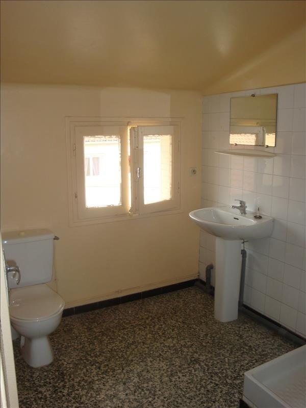 Rental apartment Perpignan 272€ CC - Picture 4
