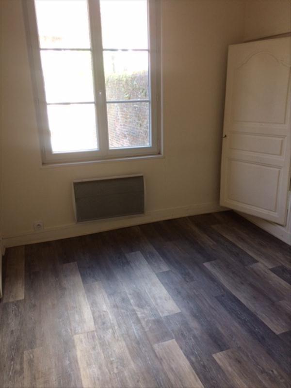Location appartement Lisieux 320€ CC - Photo 3