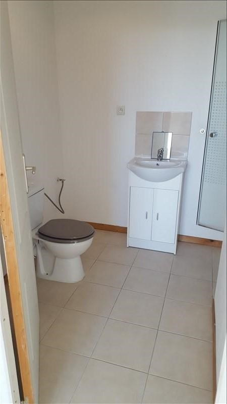 Location appartement St quentin 375€ CC - Photo 5