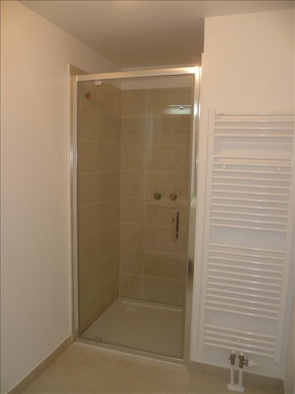 Location appartement Herouville st clair 630€ CC - Photo 5