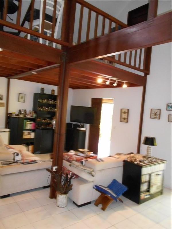 Sale house / villa St francois 320000€ - Picture 10