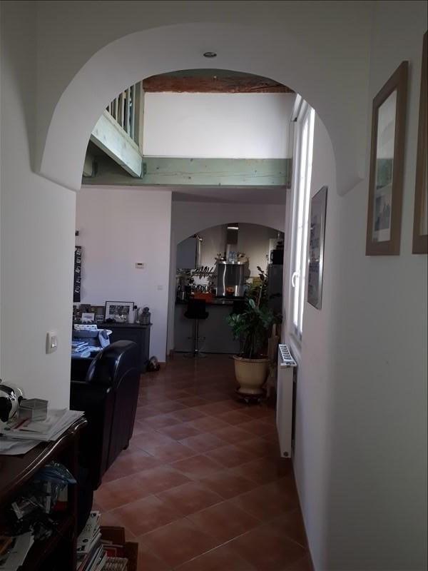 Vente appartement Nimes 179000€ - Photo 3