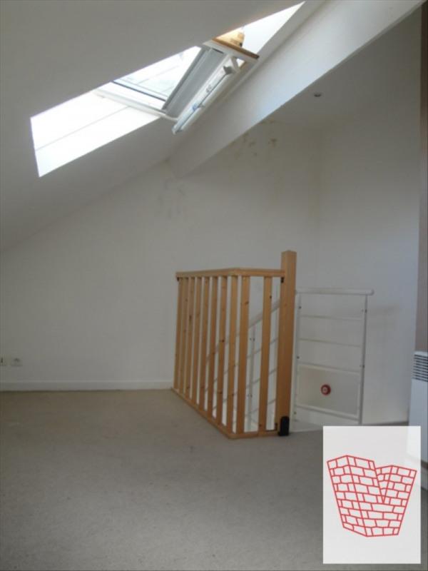 Sale apartment Bois colombes 169000€ - Picture 4