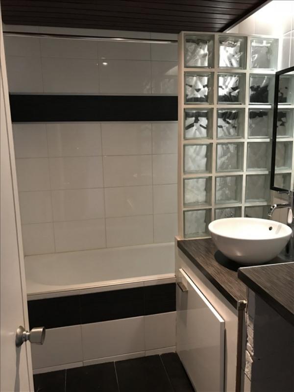Alquiler  apartamento Pau 485€ CC - Fotografía 3