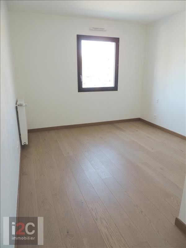 Vente appartement Ferney voltaire 535 000€ - Photo 5