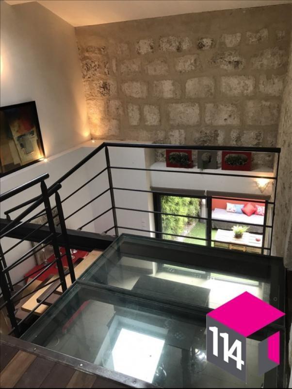 Sale house / villa Saint-brès 248000€ - Picture 4