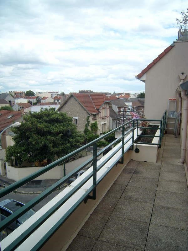Vente appartement Colombes 399 000€ - Photo 2