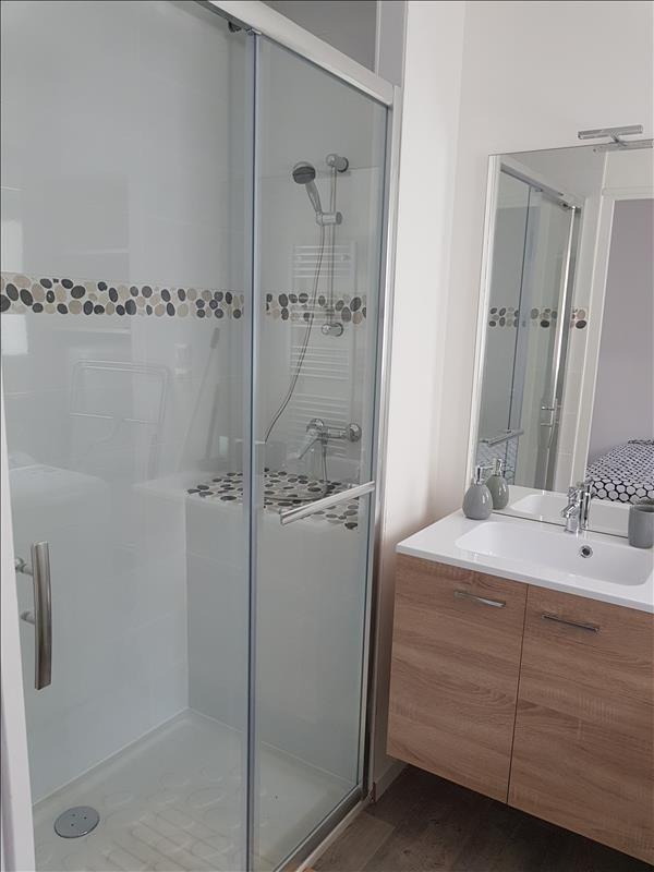 Location appartement St brieuc 480€ CC - Photo 4