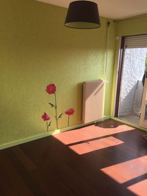 Location appartement Moulins 500€ CC - Photo 5