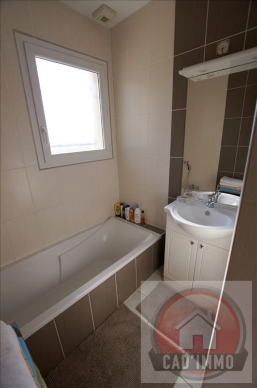 Sale house / villa Lamonzie saint martin 172000€ - Picture 4