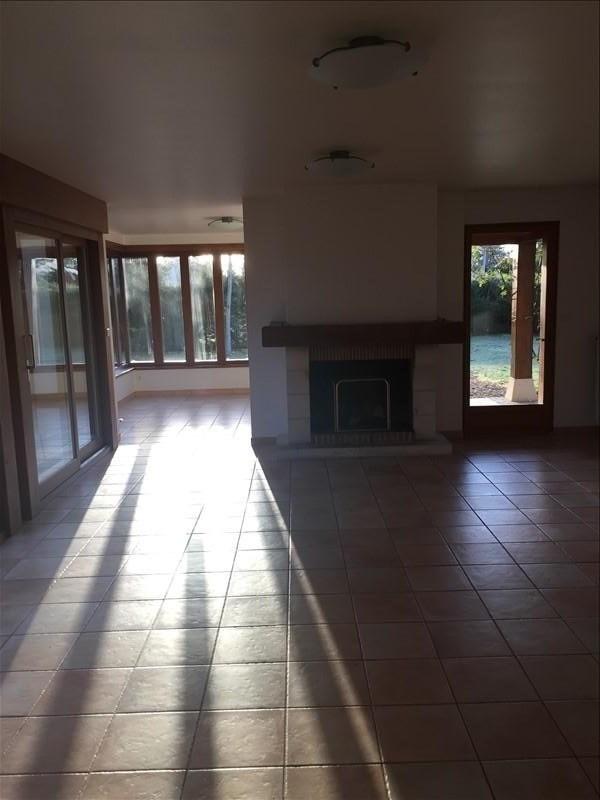 Location maison / villa Pacy sur eure 1150€ CC - Photo 2
