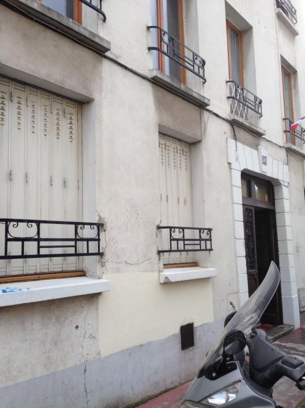 Location appartement Montreuil 855€ CC - Photo 12