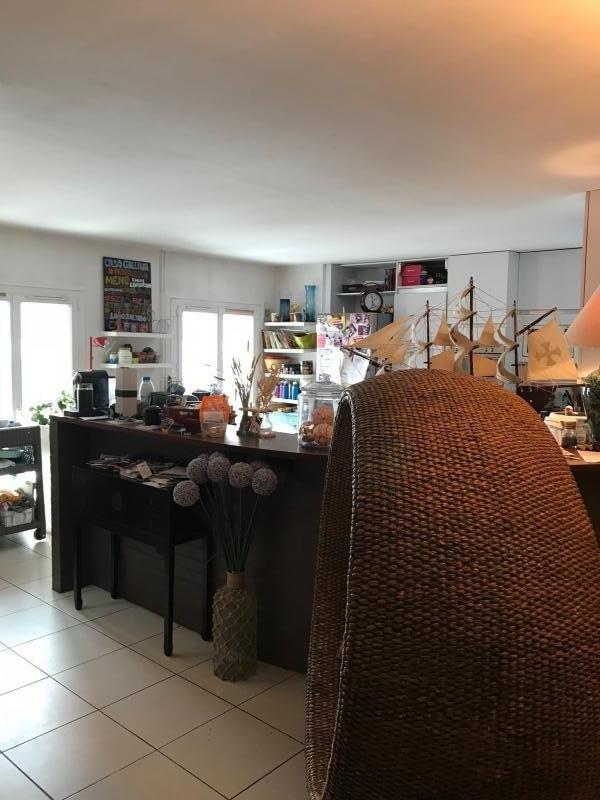 Verkauf von luxusobjekt wohnung Paris 15ème 1530000€ - Fotografie 10