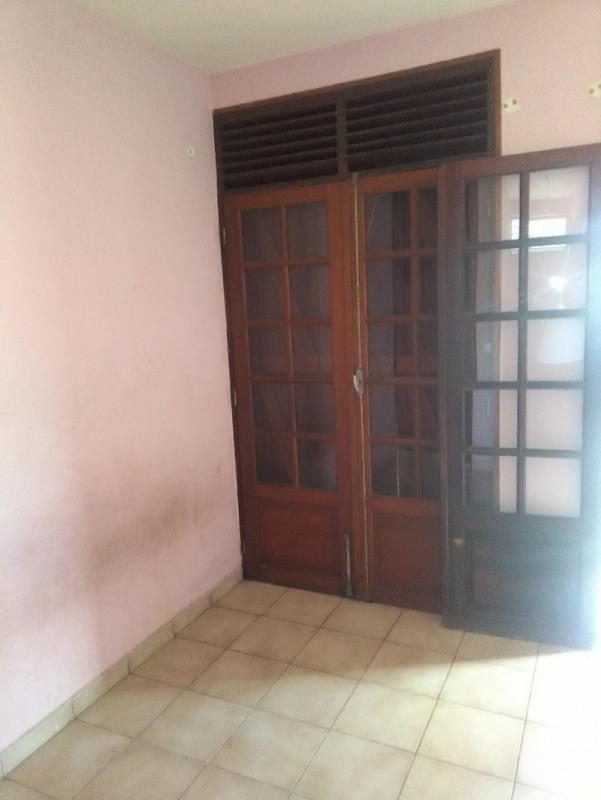 Investment property building Pointe a pitre 145000€ - Picture 12