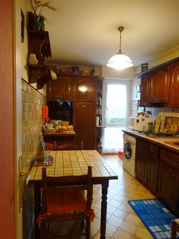 Life annuity apartment La rochelle 49000€ - Picture 4
