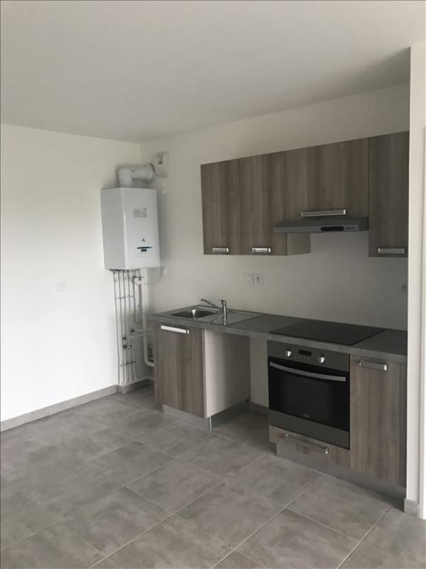 Location appartement Toulon 658€ CC - Photo 3