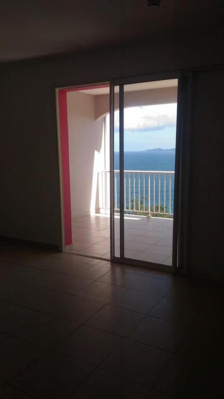 Rental apartment Trois rivieres 950€ CC - Picture 16