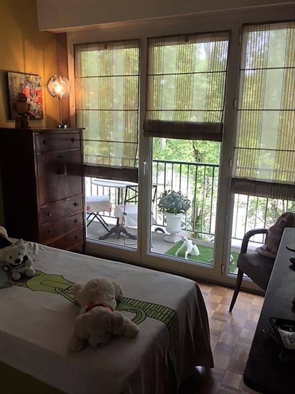 Vente appartement Versailles 436800€ - Photo 6