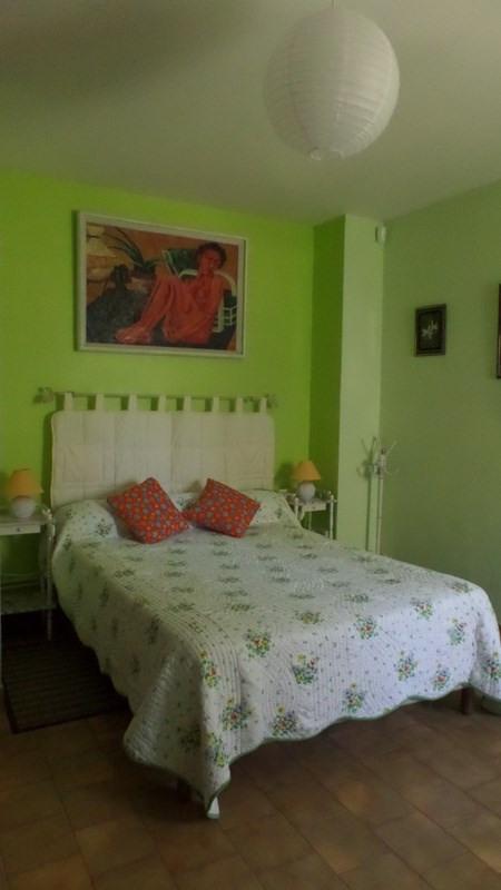 Vente maison / villa Lamotte-du-rhône 375000€ - Photo 4