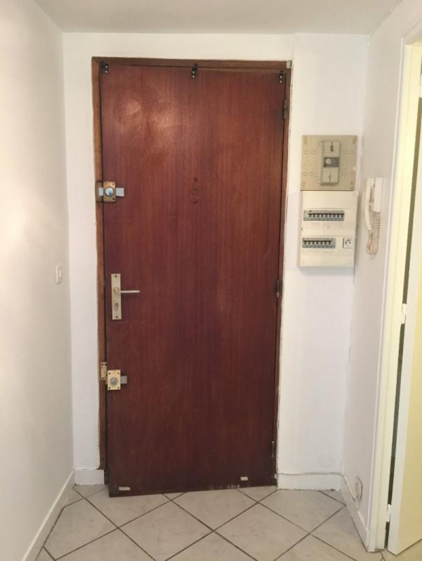 Alquiler  apartamento Nogent sur marne 915€ CC - Fotografía 5