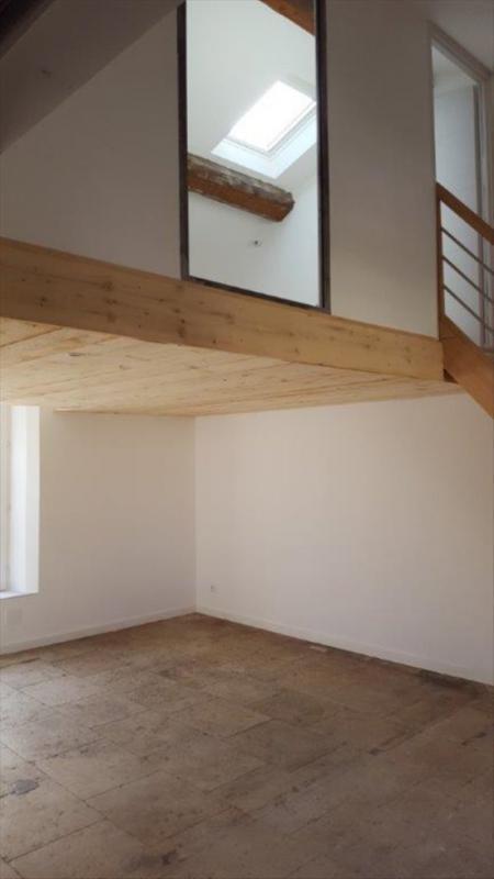 Location appartement Nimes 630€ CC - Photo 7