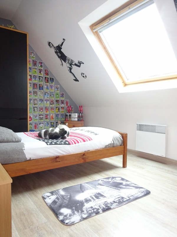 Vente maison / villa Brest 279000€ - Photo 6