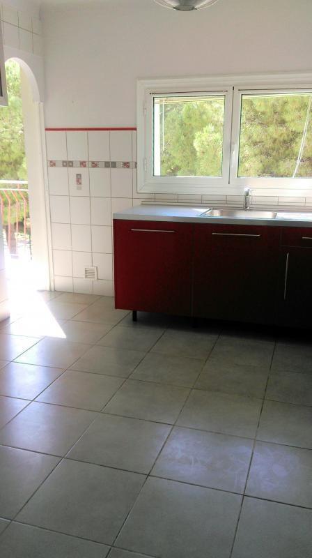 Sale apartment Montpellier 158000€ - Picture 2