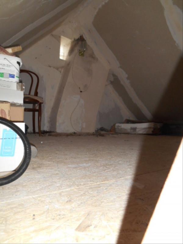 Vente maison / villa La ferte sous jouarre 98000€ - Photo 12