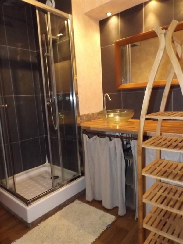Vente appartement Senlis 196000€ - Photo 6