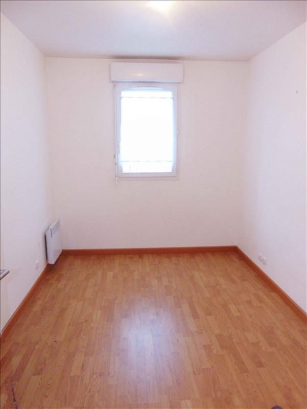 Alquiler  apartamento La plaine st denis 1295€ CC - Fotografía 6