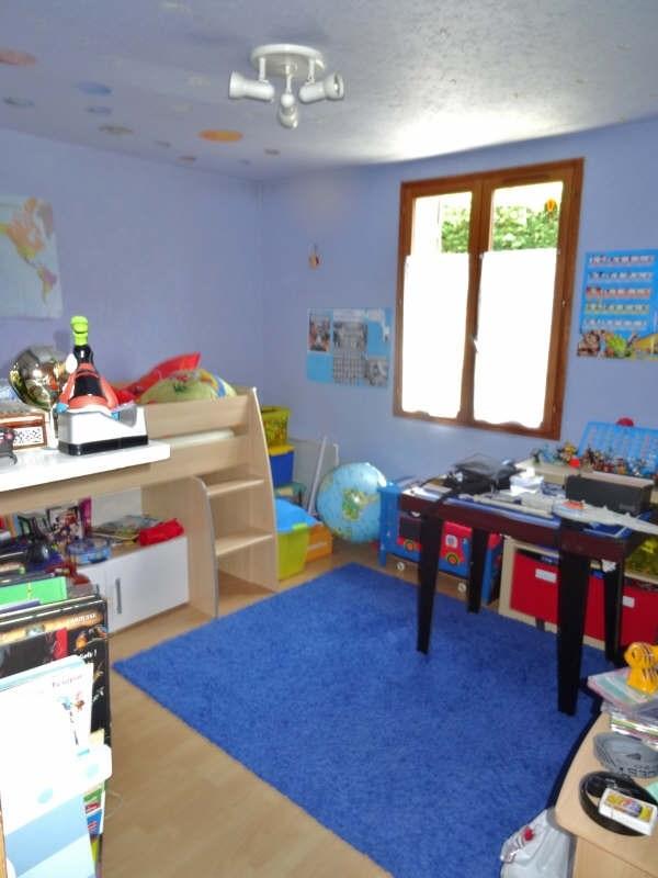 Vente maison / villa St ouen l aumone 295000€ - Photo 6