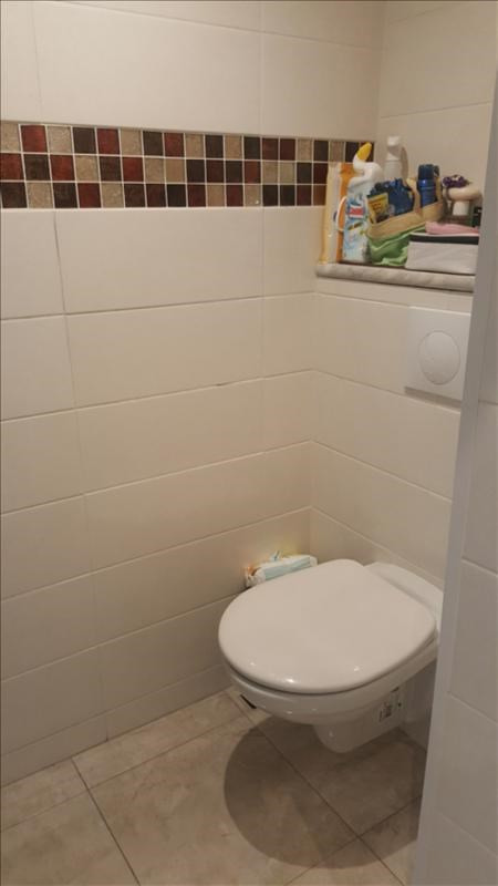 Vente appartement Menton 189 000€ - Photo 8