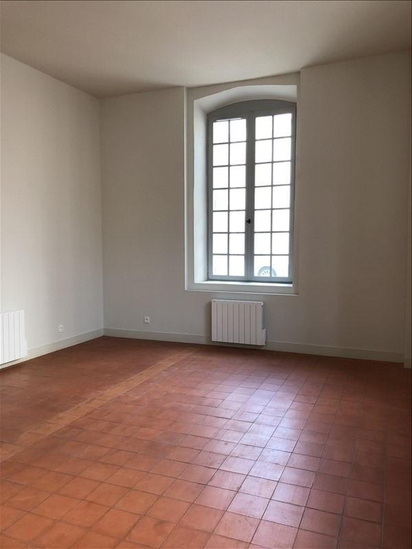 Verhuren  appartement Nimes 590€ CC - Foto 4