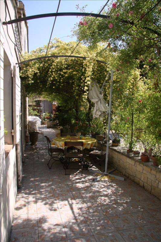 Verkoop van prestige  huis Monteux 449000€ - Foto 13