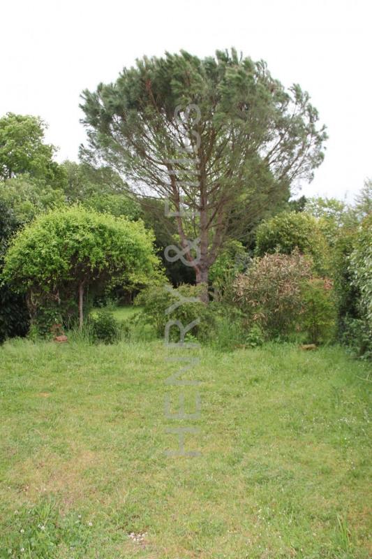 Sale house / villa Samatan 260000€ - Picture 9