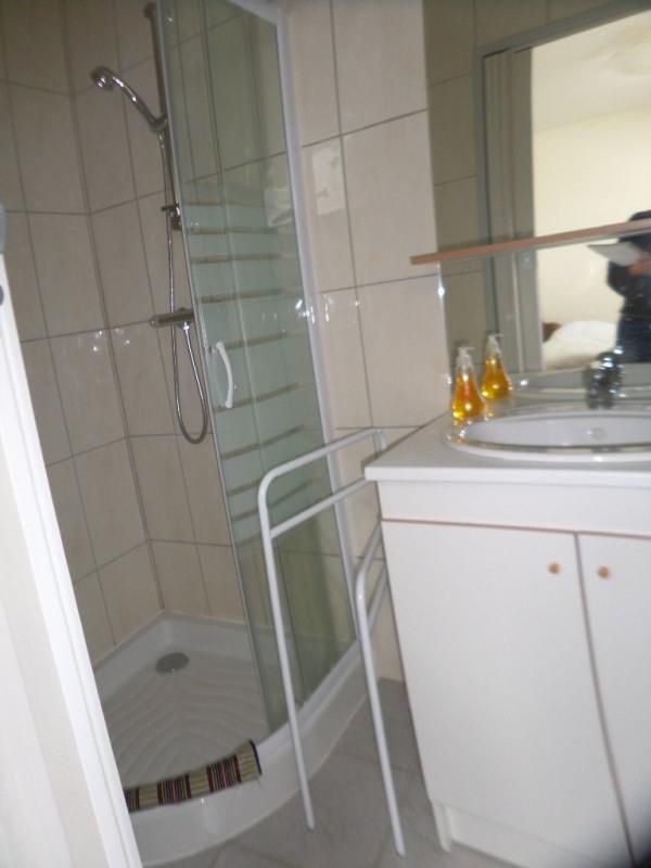 Vente maison / villa St front 207000€ - Photo 7