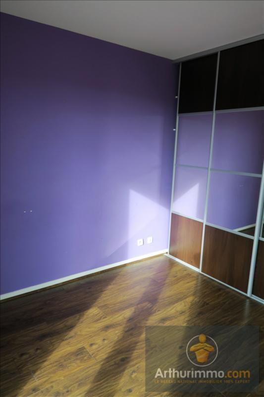 Location appartement Moissy cramayel 850€ CC - Photo 6