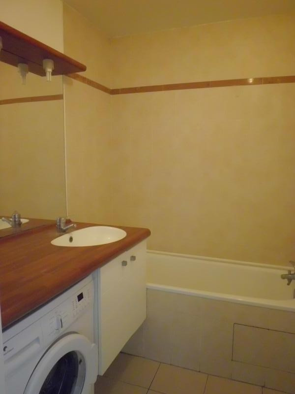 Vente appartement Gagny 182 000€ - Photo 10