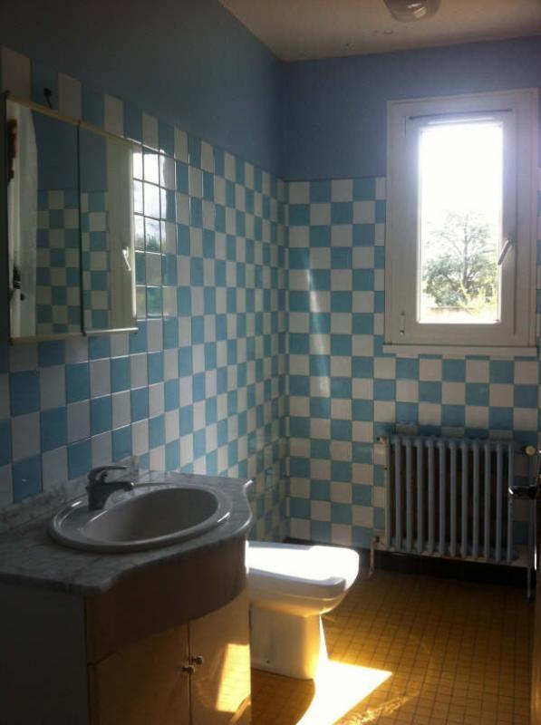 Sale house / villa Proche le chatelet 192000€ - Picture 7