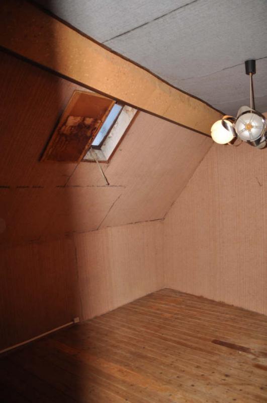 Vente maison / villa Vendome 72600€ - Photo 4