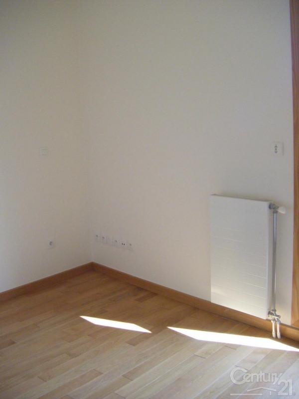 Locação apartamento Caen 754€ CC - Fotografia 3